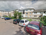 Thumbnail to rent in Lucerne Grove, London, Greater London