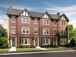 """Thumbnail to rent in """"Linden"""" at Crindledyke Estate, Kingstown, Carlisle"""