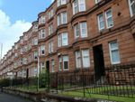 Thumbnail to rent in Tollcross Road, Tollcross, Glasgow