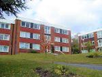 Thumbnail to rent in Marlborough Close, Orpington