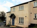 Thumbnail to rent in Tappers Lane, Yealmpton, Plymouth