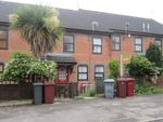Thumbnail to rent in Rona Court, St Georges Terrace, Reading, Berkshire