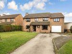 Thumbnail to rent in Birkhills, Burton Leonard, North Yorkshire