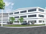 Thumbnail to rent in Nowhurst Business Park, Guildford Road, Horsham, West Sussex