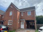 Thumbnail to rent in Edwards Croft, Bradville, Milton Keynes