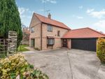 Thumbnail to rent in Paynes Lane, Feltwell, Thetford