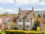 Thumbnail for sale in Walford Road, Ross-On-Wye