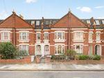 Thumbnail to rent in Bradbourne Street, London