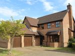 Thumbnail to rent in Menzies Court, Shenley Lodge, Milton Keynes