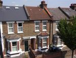 Thumbnail for sale in Seaford Road, Enfield