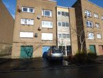 Thumbnail to rent in Melrose Road, Cumbernauld, North Lanarkshire