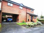 Thumbnail to rent in Highgrove Close, Bolton
