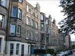 Thumbnail to rent in Meadowbank Crescent, Meadowbank, Edinburgh, 7Aj