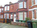 Thumbnail to rent in Highfield Grove, Rock Ferry, Birkenhead