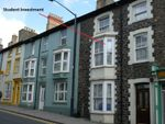 Thumbnail to rent in Bridge Street, Aberystwyth