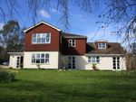 Thumbnail for sale in Higher Broad Oak Road, West Hill, Ottery St. Mary