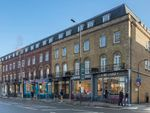 Thumbnail to rent in Charlotte Flex, 103-115 Hammersmith Road, Hammersmith
