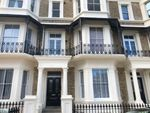 Thumbnail to rent in Dalby Square, Cliftonville, Margate