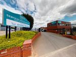 Thumbnail to rent in Trent Business Centre, Eastern Avenue, Lichfield, Staffs