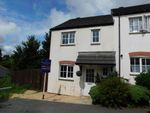 Thumbnail for sale in Cherry Tree Road, Axminster
