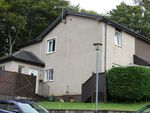 Thumbnail for sale in Duntrune Place, Lochgilphead