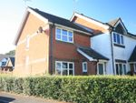 Thumbnail for sale in Pony Drive, Upton, Poole