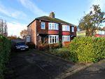 Thumbnail to rent in Grosvenor Road, Stockton-On-Tees