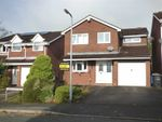 Thumbnail for sale in Longclough Road, Waterhayes, Newcastle-Under-Lyme