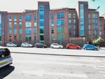 Thumbnail to rent in Brewery Wharf, 19 Mowbray Street, Sheffield, South Yorkshire