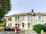 Thumbnail for sale in Wellmeadow Road, Catford