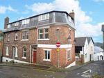 Thumbnail for sale in Norton Street, Knighton, Powys