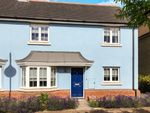 Thumbnail to rent in Meadow Park, Braintree