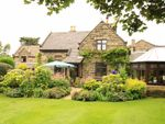 Thumbnail for sale in Allen Lane, Tansley, Derbyshire