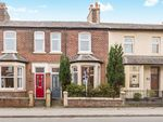 Thumbnail for sale in Garstang Road North, Wesham, Preston