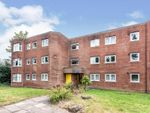 Thumbnail for sale in Ethelred Close, Sutton Coldfield