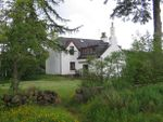 Thumbnail for sale in Waterside, Newton Stewart, Wigtownshire