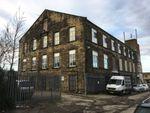 Thumbnail for sale in Grangefield Mill, Grangefield Road, Grangefield Industrial, Pudsey
