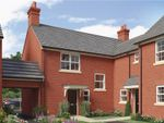 """Thumbnail to rent in """"Bradfield"""" at Winterbrook, Wallingford"""