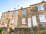 Thumbnail to rent in Cowley Road, Oughtibridge, Sheffield