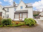 Thumbnail for sale in Alma Road, Fort William, Inverness-Shire