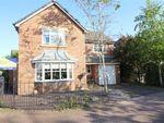 Thumbnail to rent in Thornthwaite Road, Cottam, Preston