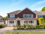 Thumbnail for sale in Hindhead, Surrey, United Kingdom