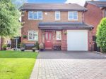 Thumbnail to rent in Burrs Close, Bury