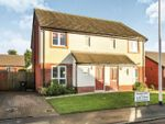 Thumbnail to rent in Sycamore Drive, Longtown, Carlisle