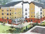 "Thumbnail to rent in ""Type B"" at Sanderson Villas, Gateshead"