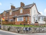 Thumbnail to rent in Titley, Herefordshire