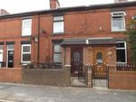 Thumbnail to rent in Lever Street, Clock Face, St. Helens, Merseyside