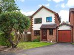 Thumbnail to rent in Lory Ridge, Bagshot