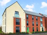 "Thumbnail to rent in ""Hudson"" at Fen Street, Wavendon, Milton Keynes"