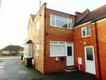Thumbnail to rent in Evesham Road, Offenham